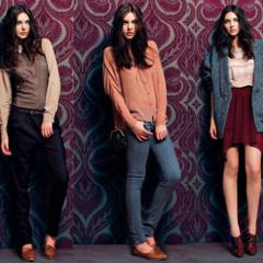 Foto 3 de 8 de la galería se-puede-ser-cool-vistiendo-de-bershka-catalogo-invierno-20112012 en Trendencias