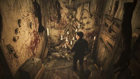 Song of Horror nos lleva a la aterradora Abadía de Santa Cecilia con su desafiante Episodio 4 que llega hoy a Steam