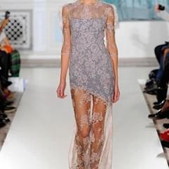 Foto 30 de 31 de la galería erdem-primavera-verano-2012 en Trendencias