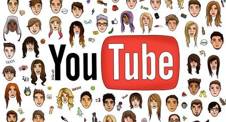 Los Youtubers más famosos de México y el mundo