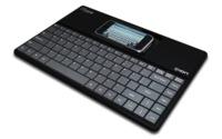 iType, teclado externo completo para el iPhone