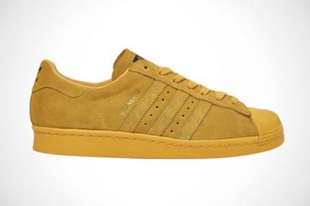Adidas Originals Superstar City 1