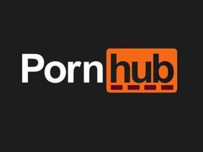 ¿Eres usuario de PornHub? Tal vez fuiste víctima de un malware publicitario