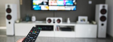 Home theater: what streaming services for movies and series can be hired in Spain and their prices