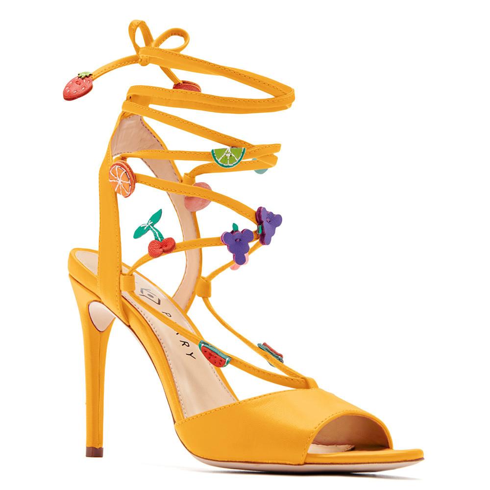 Foto de Colección de zapatos Katy Perry (9/72)