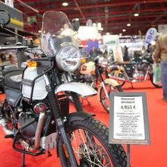 Foto 109 de 158 de la galería motomadrid-2019-1 en Motorpasion Moto