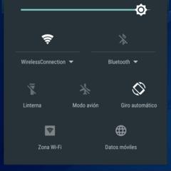 Foto 2 de 21 de la galería sony-xperia-m5-3 en Xataka Android