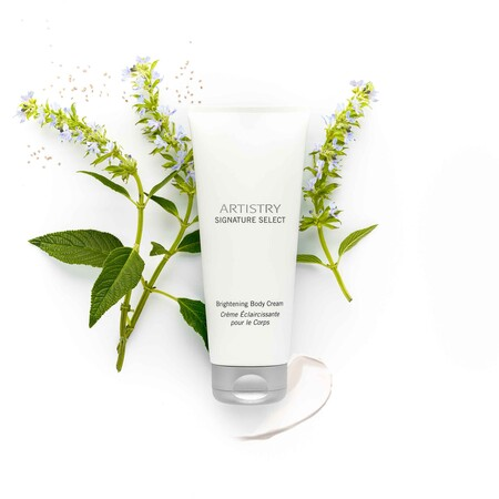 review artistry