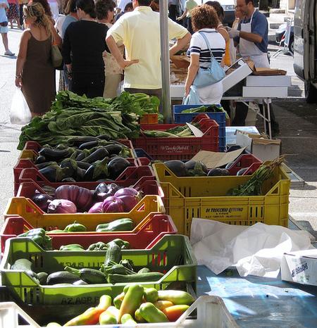 ¿Qué posibilidades tenemos de ahorrar con la compra y la comida?