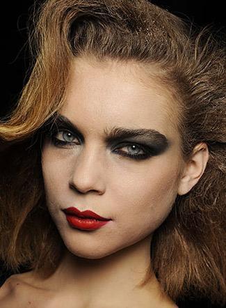 maquillaje-80-2.jpg
