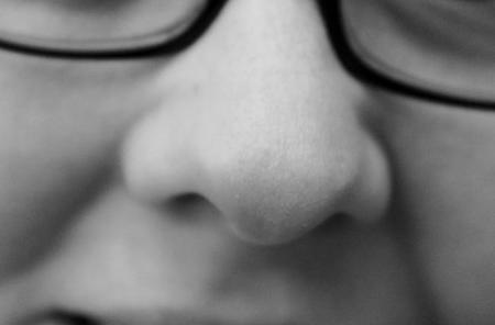 ¿Mal olfato? Síntoma de muerte próxima en ancianos