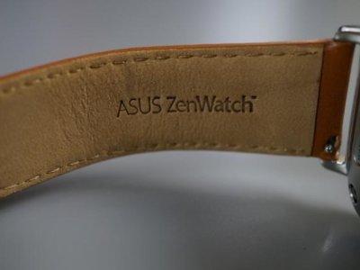 Las primeras bajadas de precio del Asus ZenWatch le allanan el camino a su sucesor