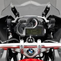 Foto 23 de 44 de la galería bmw-r1200gs-2013-detalles en Motorpasion Moto