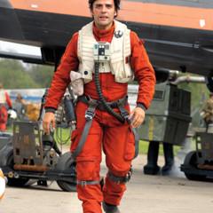 Foto 7 de 11 de la galería star-wars-vii-el-despertar-de-la-fuerza-nuevas-fotos-oficiales en Espinof