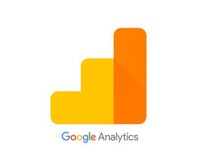Google Analytics para Android, llega la versión 3.0 con Material Design y más