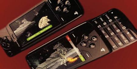 No habrá PSP Phone
