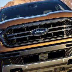 Foto 9 de 22 de la galería ford-ranger-2019 en Motorpasión México