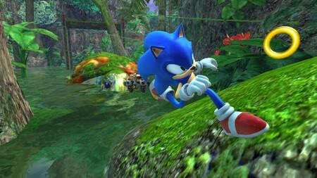 Sonic06screen56