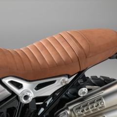 Foto 20 de 32 de la galería bmw-r-ninet-scrambler-estudio-y-detalles en Motorpasion Moto