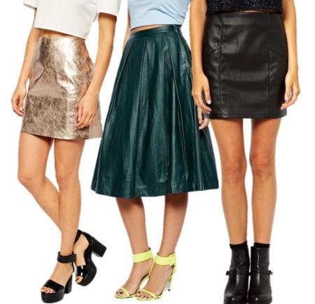 faldas-piel-asos.jpg
