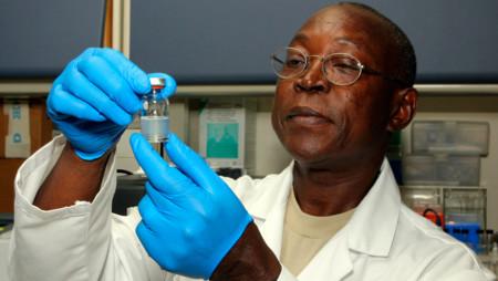 Los virus modificados: un nuevo camino en la batalla contra el cáncer
