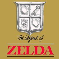 Con estos bocetos, Shigeru Miyamoto diseñó The Legend of Zelda hace más de 30 años