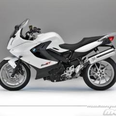 Foto 18 de 27 de la galería bmw-f-800-gt-prueba-valoracion-ficha-tecnica-y-galeria-prensa en Motorpasion Moto