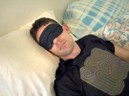 Música para dormir mejor