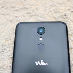 Foto 9 de 33 de la galería diseno-wiko-u-pulse en Xataka Android