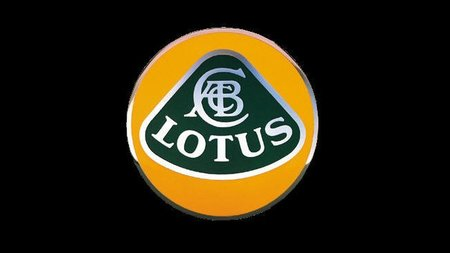 Group Lotus no tiene ninguna intención de entrar en la Fórmula 1
