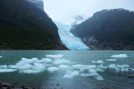 Tranquilos, el Cambio Climático no va a poner en peligro las estaciones del año (aunque lo parezca)