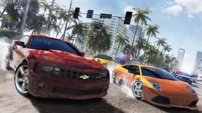 Ubisoft admite error de The Crew que borra estadísticas del juego