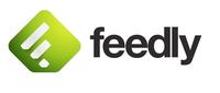 Feedly llevará sus aplicaciones a Windows 8 y Windows Phone