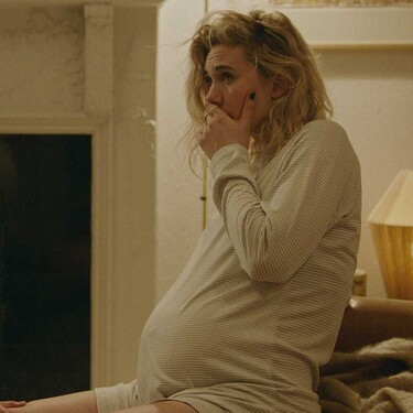 'Fragmentos de una mujer': un drama realista y crudo que hace visible la pérdida perinatal