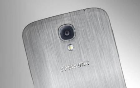 El presidente de Samsung lo confirma: no habrá una versión «de lujo» del Galaxy S5