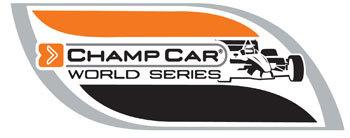 La Champ Car cerca de dar su último aliento