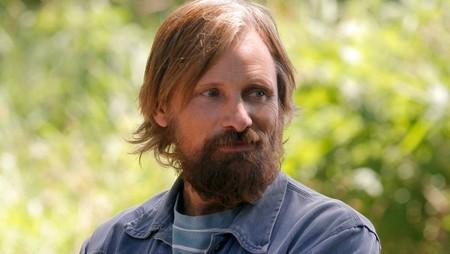 Viggo Mortensen prepara su debut como director: un drama paternofilial que protagonizará junto con Lance Henriksen