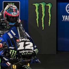 Foto 44 de 65 de la galería monster-energy-yamaha-motogp-2019 en Motorpasion Moto