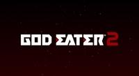 Espadones y monstruos gigantescos en el tráiler de 'God Eater 2' para PSP y PS Vita [TGS 2012]