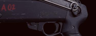 Con las mejores escopetas de la Temporada 5 de Warzone serás imparable en la intimidad