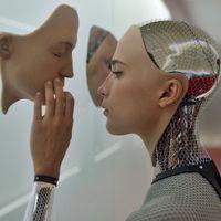 Una investigación muestra que las personas están dispuestas a salvar un robot a costa de vidas humanas en ciertas condiciones