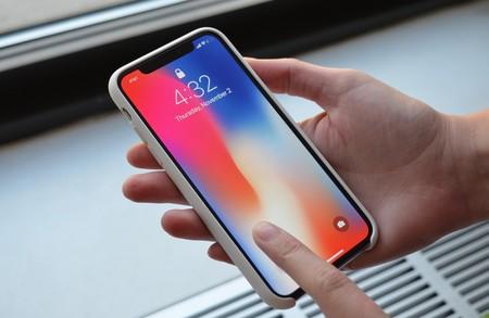 Iphonex 9