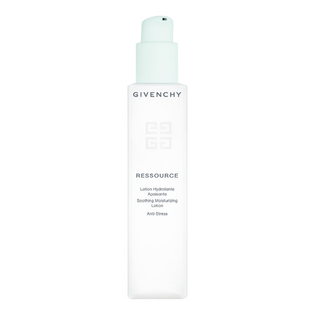 givenchy ressource
