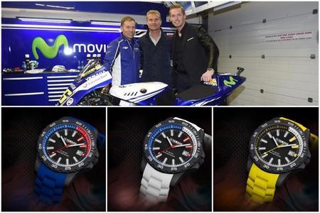 Yamaha Factory Racing Collection