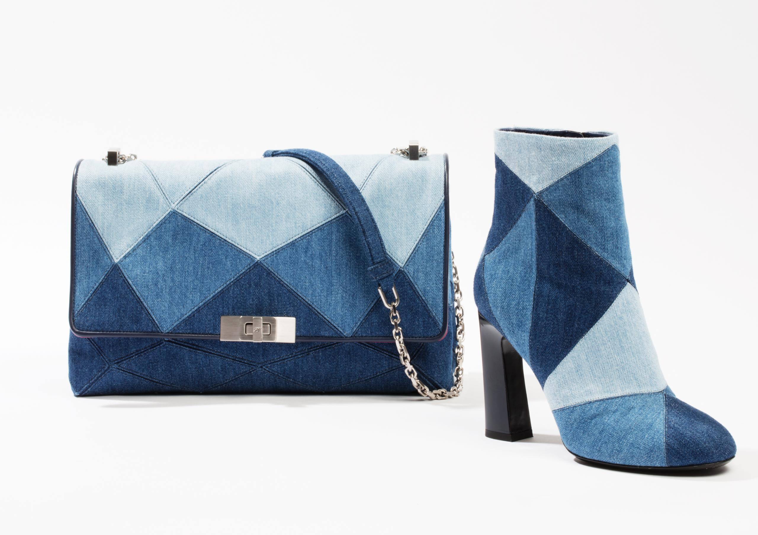 Foto de Camille Seydoux: de estilista de celebrities a diseñadora de Roger Vivier (5/7)