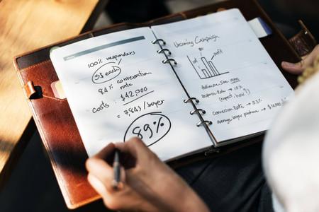 Los negocios deben prepararse para los diferentes escenarios que provoque la COVID