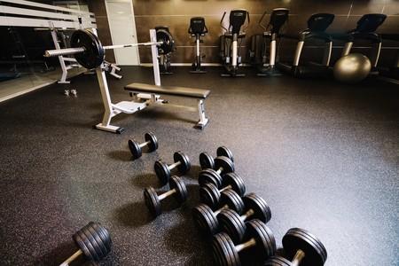 Los-siete-errores-mas-vistos-en-el-gimnasio-las-claves-para-evitarlos