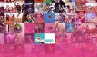 """""""Financiación para siempre"""": Indiegogo quiere experimentar con campañas sin fecha de caducidad"""