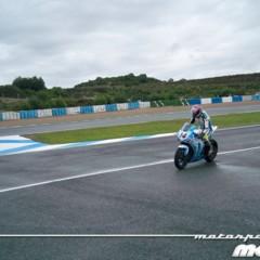 Foto 24 de 102 de la galería cev-buckler-2011-imagenes-de-la-ultima-cita-en-jerez en Motorpasion Moto