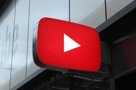 YouTube permite reproducir a 4K en Android incluso en móviles con resolución más baja